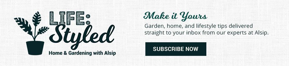 CTA-garden&lifestyle-final