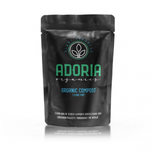 Adoria Organic Compost