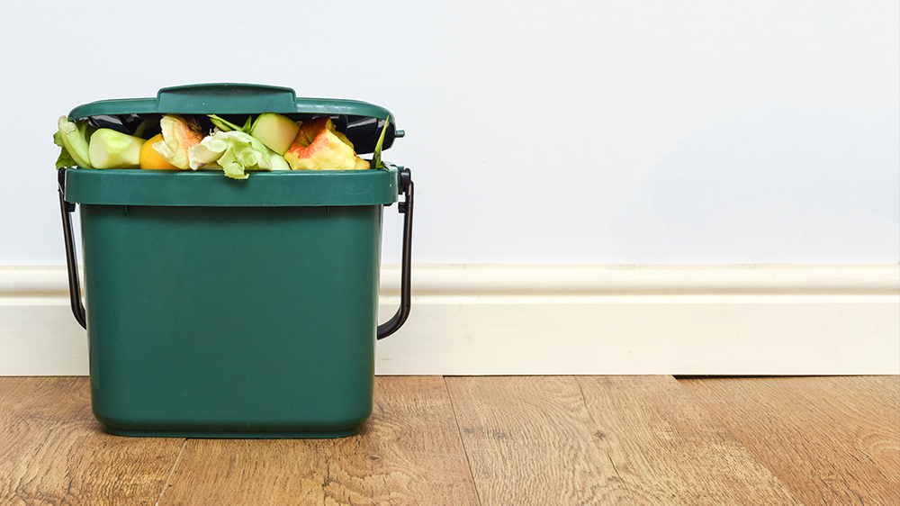 composting-for-beginners-indoor-compost-bin