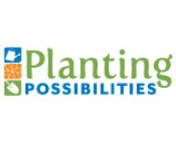planting possibilies