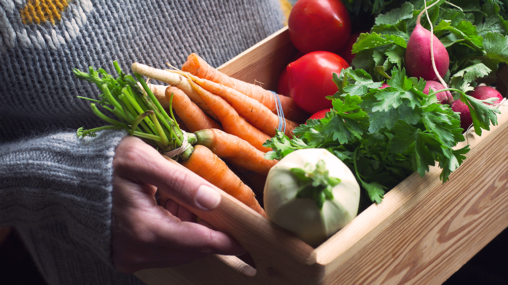9-kitchen-garden-edibles-basket-of-vegetables-header