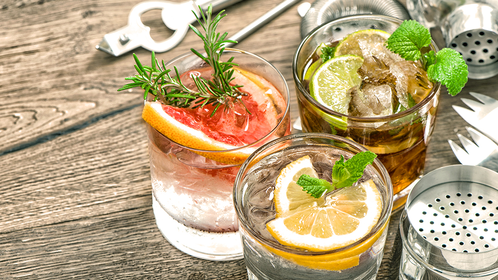 herbs-for-summer-cocktails-3-cocktails-header