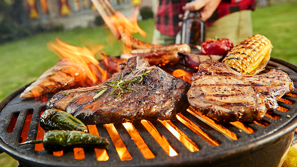alsip-nursery-backyard-cookout-bbq-guide-grilling-meat-and-vegetables