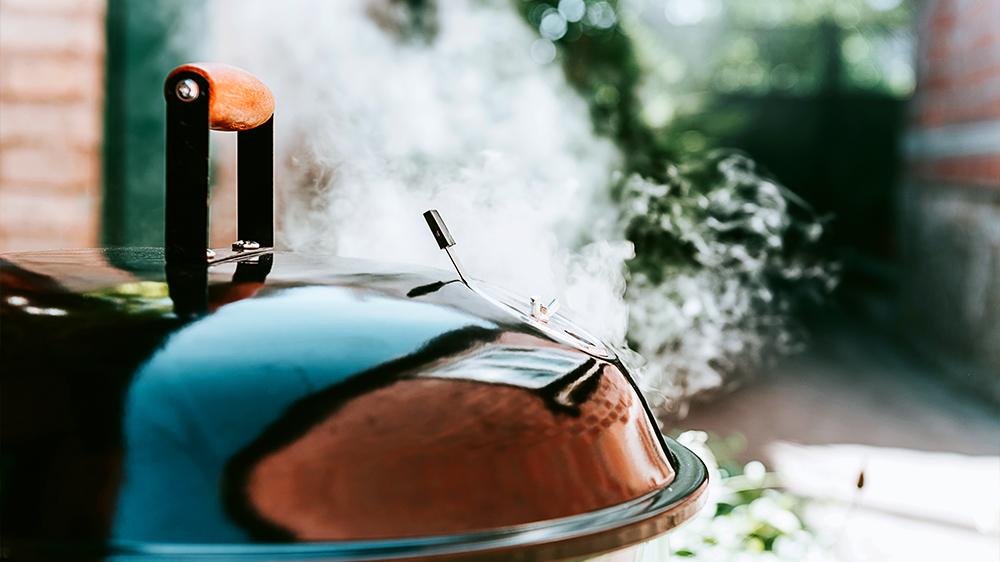alsip-nursery-backyard-cookout-bbq-guide-smoker