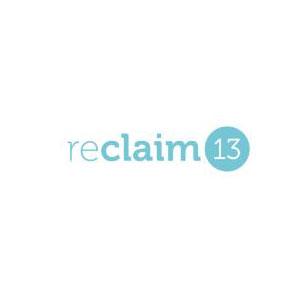 reclaim13
