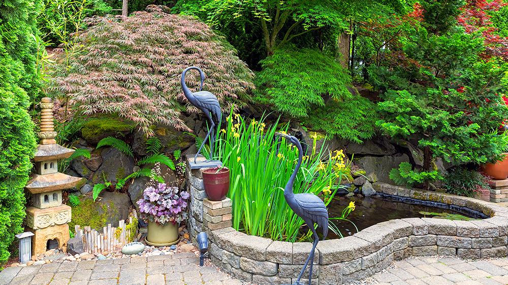 alsip-nursery-beginner-landscaping-tips-water-feature-pond
