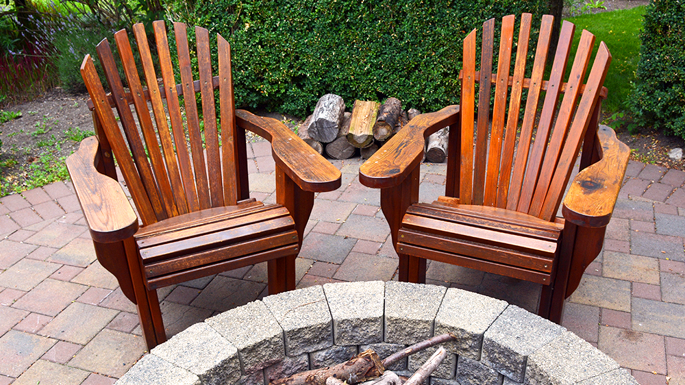 alsip-nursery-feature-areas-fire-pits-campfire-chairs