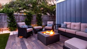 alsip-nursery-feature-areas-fire-pits-fire-feature-seating