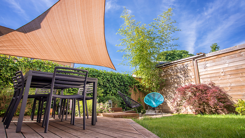 alsip-nursery-feature-areas-fire-pits-patio-shade