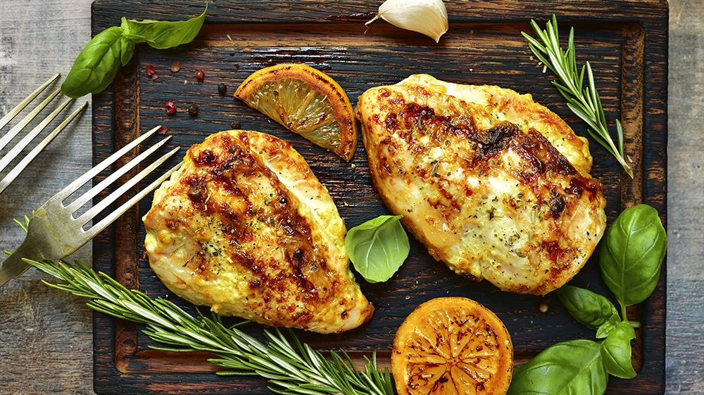 alsip-nursery-homegrown-herbs-rosemary-chicken