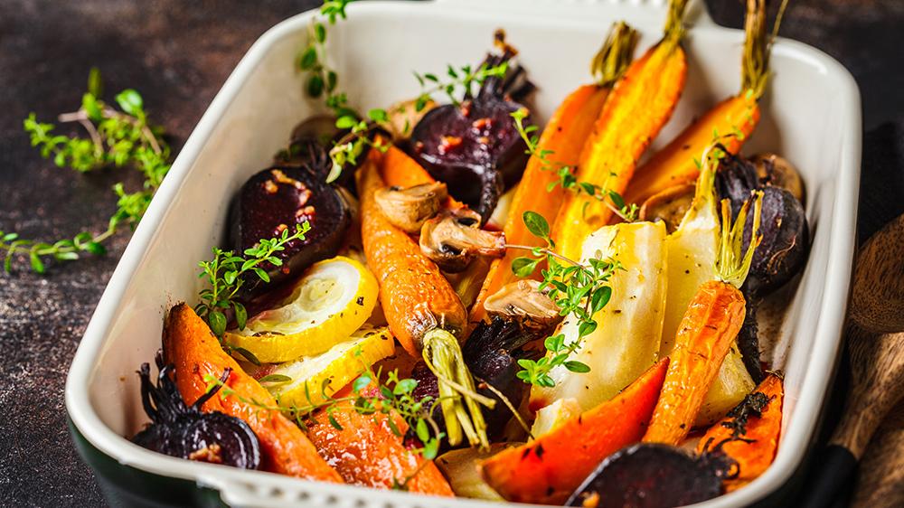 alsip-nursery-homegrown-herbs-thyme-vegetables