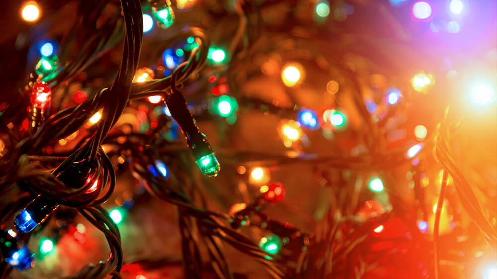alsip-christmas-lights-LED-string-lights