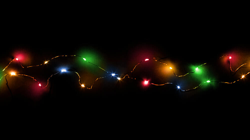 alsip-christmas-lights-copper-wire-LEDs