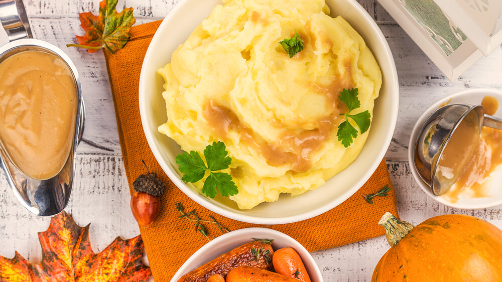 alsip-thanksgiving-dinner-recipes-garlic-mashed-potatoes