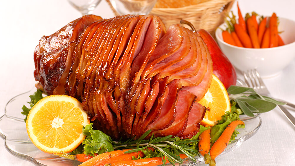 alsip-thanksgiving-dinner-recipes-ham-carrots