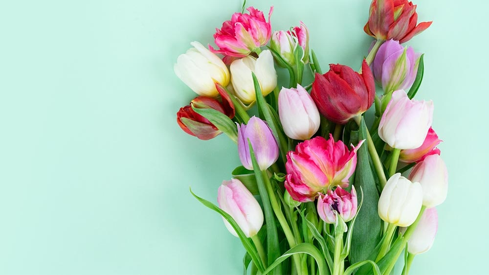 fun easter bouquet ideas for the spring time alsip nurseries