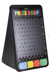 Plinko Prize Drop