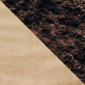Bulk Soil & Sand by the Yard