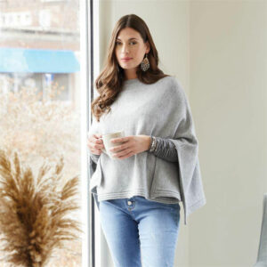 Fall & Winter Apparel & Accessories